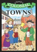 Colonial Towns (colonial Quest)