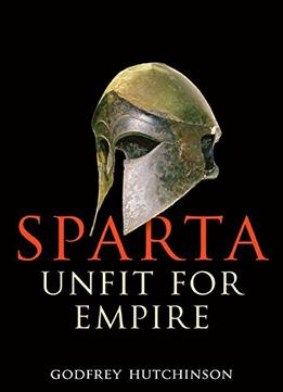 Download Sparta – Unfit For Empire