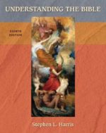 Understanding The Bible, 8th Edition