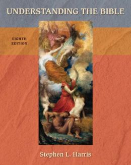 Download Understanding The Bible, 8th Edition