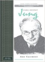 Carl Gustav Jung (key Figures In Counselling And Psychotherapy)
