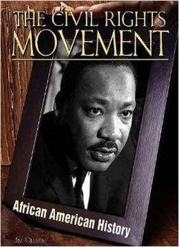 Download Civil Rights Movement (african-american History)