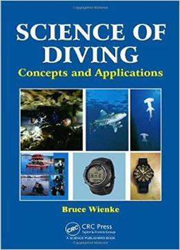 Download Science Of Diving: Concepts & Applications