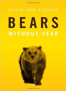 Download Bears: Without Fear