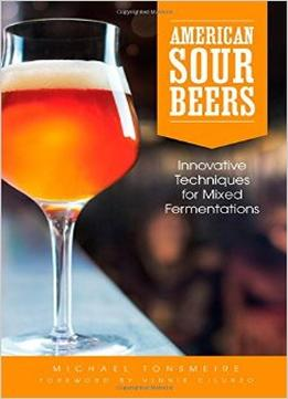 Download American Sour Beers