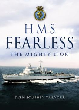 Download Hms Fearless