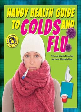 Download Handy Health Guide To Colds & Flu