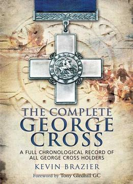 Download The Complete George Cross