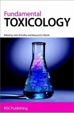 Download Fundamental Toxicology