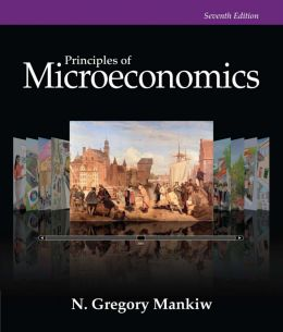 Download Principles of Microeconomics, 7th Edition