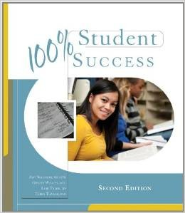 Download 100% Student Success