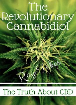Download The Revolutionary Cannabidiol