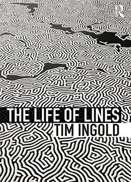 Download The Life Of Lines