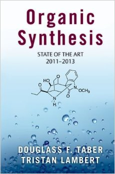 Download Organic Synthesis: State of the Art 2011-2013