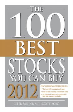 Download The 100 Best Stocks You Can Buy 2012