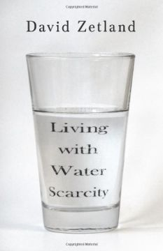 Download Living with Water Scarcity