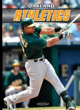 Download Oakland Athletics