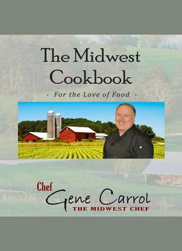 Download The Midwest Cookbook