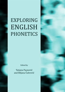 Download Exploring English Phonetics