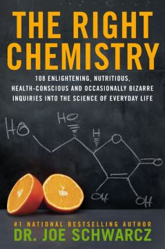 Download The Right Chemistry