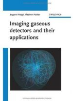 Imaging Gaseous Detectors And Their Applications