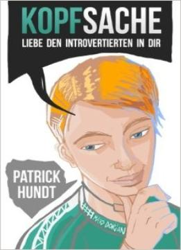 Download Kopfsache: Liebe Den Introvertierten In Dir