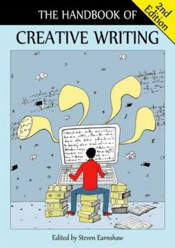 Download The Handbook of Creative Writing (2nd edition)