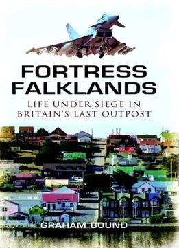 Download Fortress Falklands