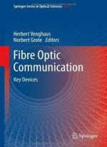 Fibre Optic Communication: Key Devices