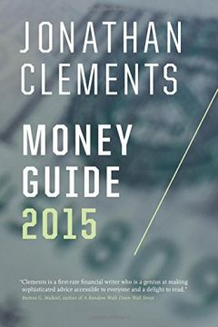 Download Jonathan Clements Money Guide 2015