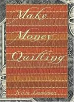 Make Money Quilting