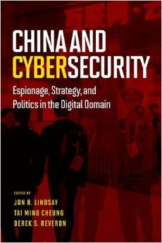 Download China & Cybersecurity