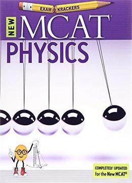 Download Mcat Physics (examkrackers)