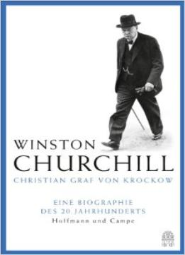 Download Churchill: Eine Biographie Des 20. Jahrhunderts