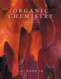 Download Organic Chemistry, 8th edition