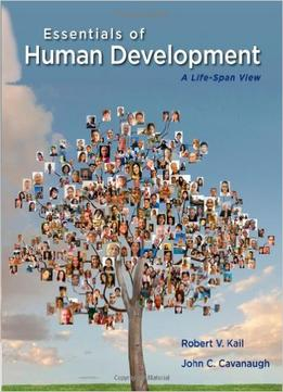 Download Essentials Of Human Development: A Life-span View