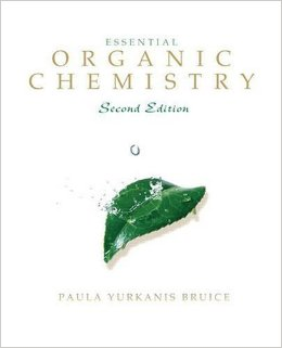 Download Essential Organic Chemistry, 2 Edition