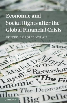 Download Economic & Social Rights after the Global Financial Crisis