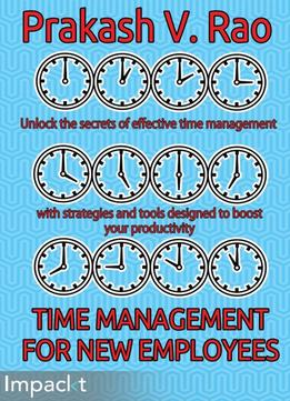 Download Time Management For New Employees