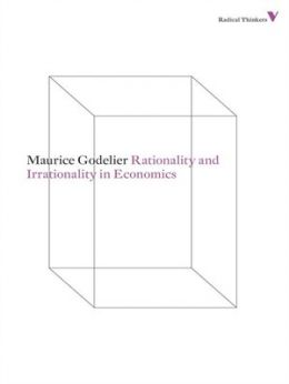 Download Rationality & Irrationality in Economics
