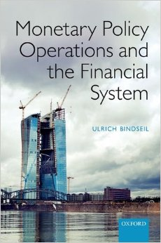 Download Monetary Policy Operations & the Financial System