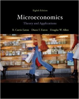 Download Microeconomics: Theory with Applications (8th Edition)