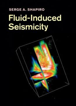Download Fluid-induced Seismicity