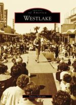 Westlake (images Of America)