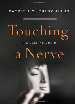 Download Touching A Nerve: The Self As Brain