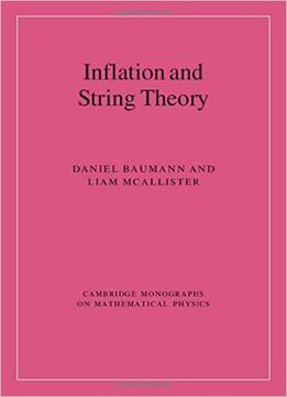 Download Inflation & String Theory