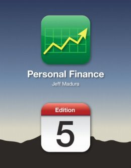 Download Personal Finance, 5th Edition
