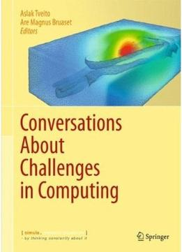 Download Conversations About Challenges In Computing