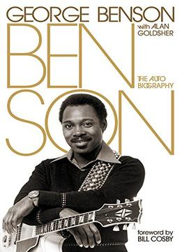 Download Benson: The Autobiography