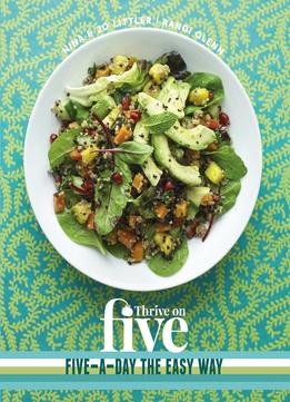 Download Thrive On Five